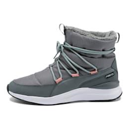 Adela PURETEX Women's Winter Boots