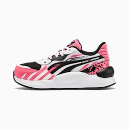 Dziecięce buty sportowe PUMAxSONIC RS 9.8