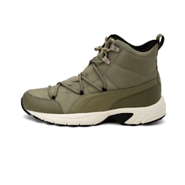 Axis TR BOOT WTR, Burnt Olive-B Olive-B Olive, small-IND
