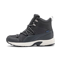 Axis TR BOOT WTR PT, Dk Shadow-Blue Glimmer-W Wht, small-IND