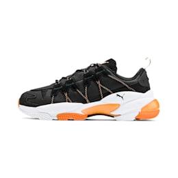 Zapatos de entrenamiento PUMA x HELLY HANSEN LQDCELL Omega