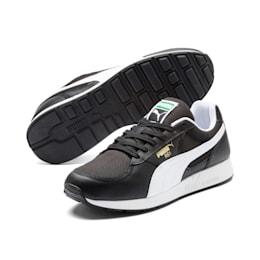 RS-1 OG Sneaker