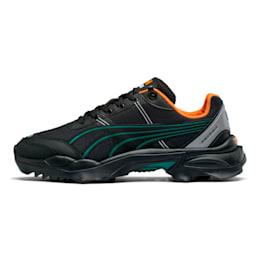 Zapatos deportivos PUMA x HELLY HANSEN Nitefox