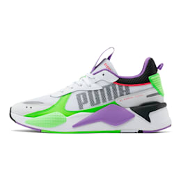 RS-X Bold Sneakers