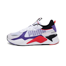 RS-X Bold Shoes