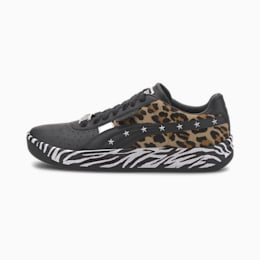 PUMA x PAUL STANLEY GV Special Zebra Men's Sneakers