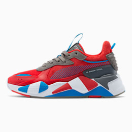 RS-X Retro Sneakers JR