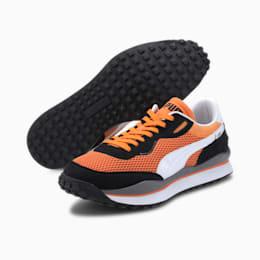Rider 020 OG Shoes