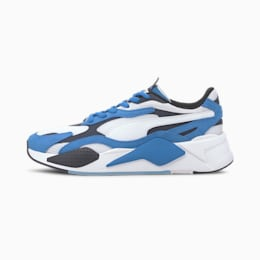 RS-X3 Super Sneaker