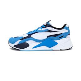RS-X3 Super Shoes
