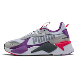 RS-X Bold Women's Sneakers