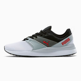 Pacer Next FFWD Men's Sneakers