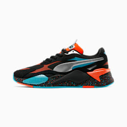 RS-X³ 5E Men's Sneakers