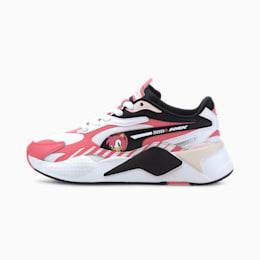 puma scarpe ragazzo ragazzo ginnastica ginnastica puma