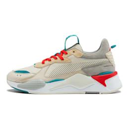 variedades anchas gran selección de volumen grande RS-X DEANDRE Sneakers