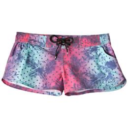 FUN Hot Pants W