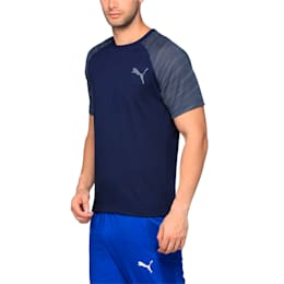 Active Training Dri-Release® T-Shirt, Peacoat, small-IND