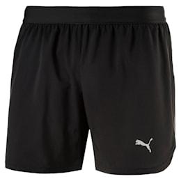 Running Men's Speed Shorts