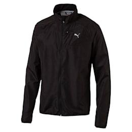 Running Men's Jacket