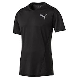 Active Training Men's Power T-Shirt