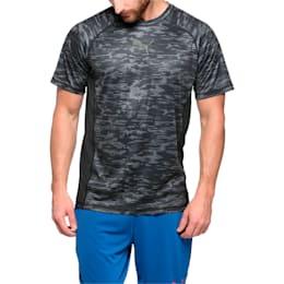 Active Training Men's Vent Graphic T-Shirt