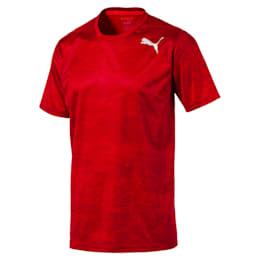 Training Men's Tech Graphic T-Shirt