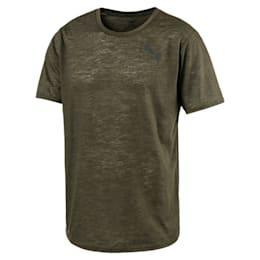 Active Training Men's Dri-Release® Novelty T-Shirt