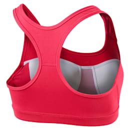 Training Women's PWRSHAPE Forever Padded Bra Top