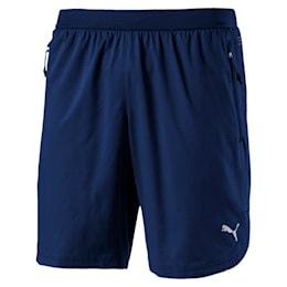 Running Men's Energy Shorts