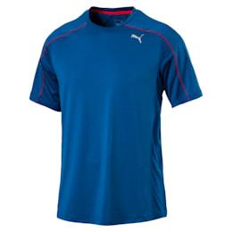 Running Men's Speed T-Shirt
