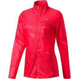 Running Lite Jacket, love potion, small