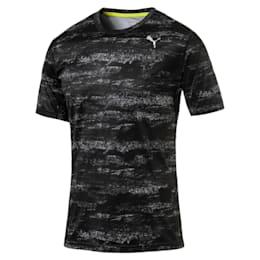 Running Men's Nocturnal T-Shirt