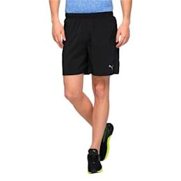 """Core-Run 7"""" Shorts"""