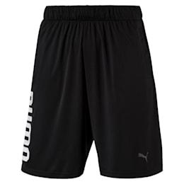 Energy Knit Men's Training Shorts
