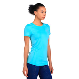 Essential Tee, Nrgy Turquoise, small-IND