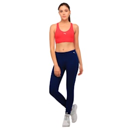 Essential Tight, Blue Depths, small-IND