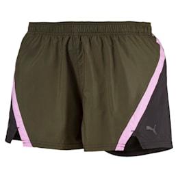 Blast 3'' Women's Training Shorts