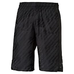 "VENT 10"" Men's Knit Shorts"