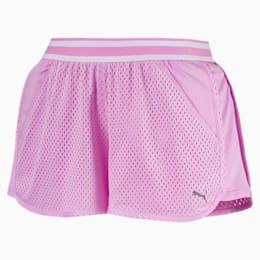 A.C.E. Mesh Women's Shorts