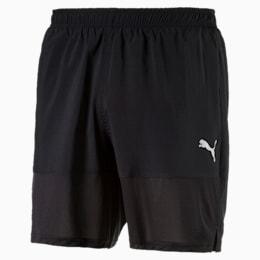 "Ignite 7"" Men's Running Shorts"