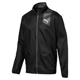 Running Men's IGNITE Jacket
