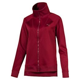 Training Women's Explosive Warm-Up Jacket
