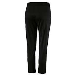 Training Women's Explosive Warm-Up Pants, Puma Black, small-IND