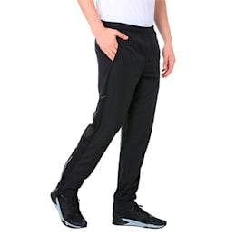 Core-Run Pant, Puma Black, small-IND