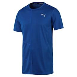 IGNITE Herren Running T-Shirt