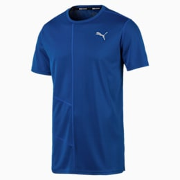 T-Shirt IGNITE Running pour homme