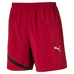 IGNITE Woven Men's Training Shorts