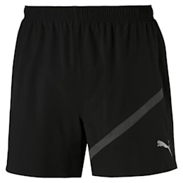 "Pace 5"" Men's Running Shorts"