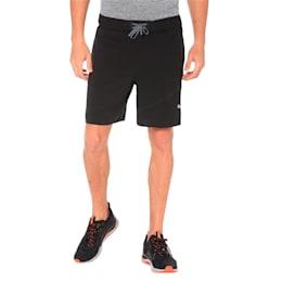 "Pace 7"" Men's Running Shorts"