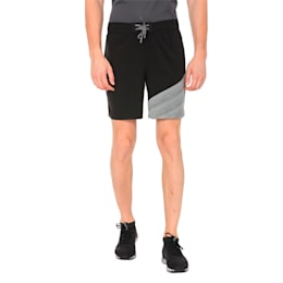 """Pace 7"""" 2 in 1 Men's Running Shorts"""